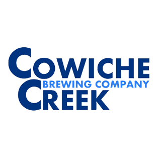 Cowiche Creek Brewing