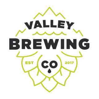Valley Brewing